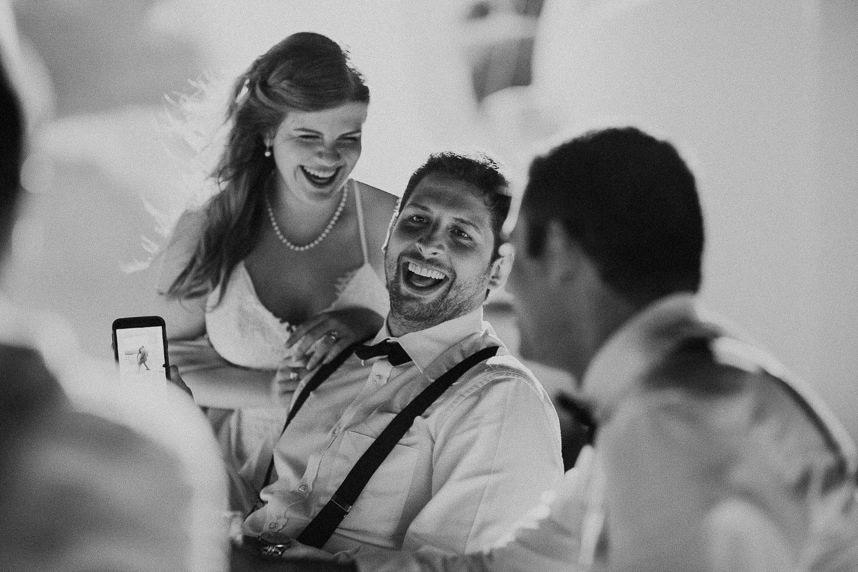 destination-wedding-santorini-33 Destination Wedding Santorini - Claudia + Sandro
