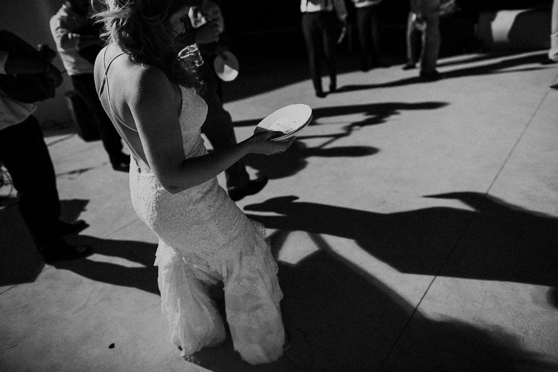 destination-wedding-santorini-34 Destination Wedding Santorini - Claudia + Sandro