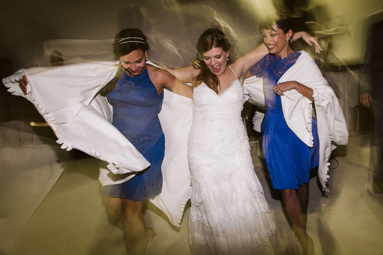 destination-wedding-santorini-37 Destination Wedding Santorini - Claudia + Sandro