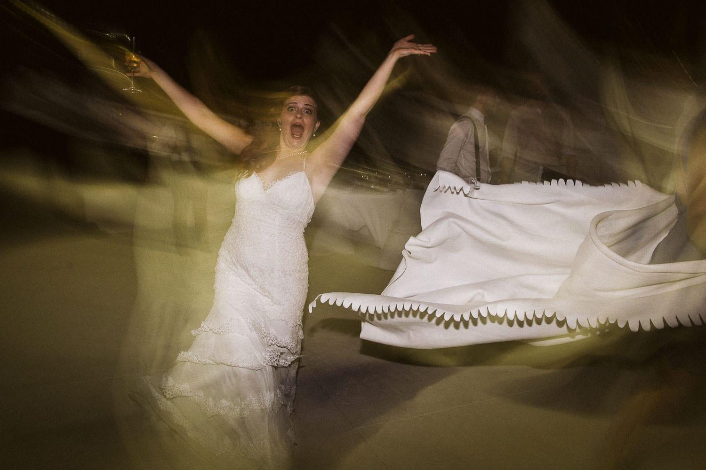 destination-wedding-santorini-38 Destination Wedding Santorini - Claudia + Sandro