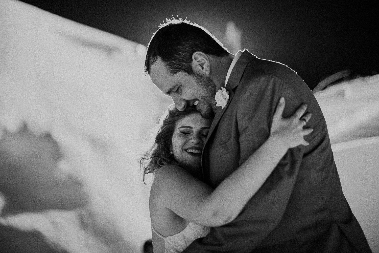 destination-wedding-santorini-42 Destination Wedding Santorini - Claudia + Sandro