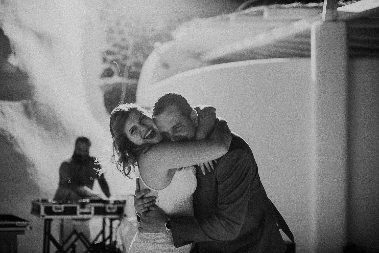 destination-wedding-santorini-43 Destination Wedding Santorini - Claudia + Sandro