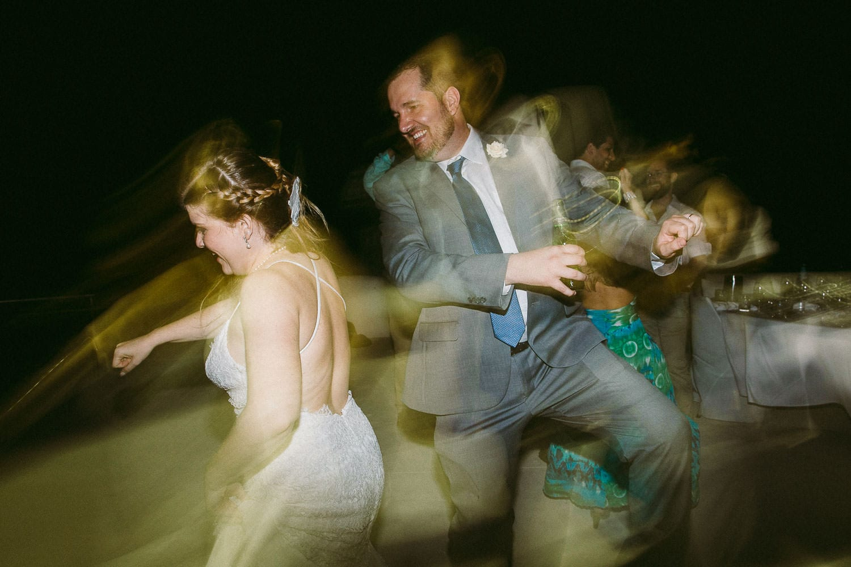 destination-wedding-santorini-45 Destination Wedding Santorini - Claudia + Sandro