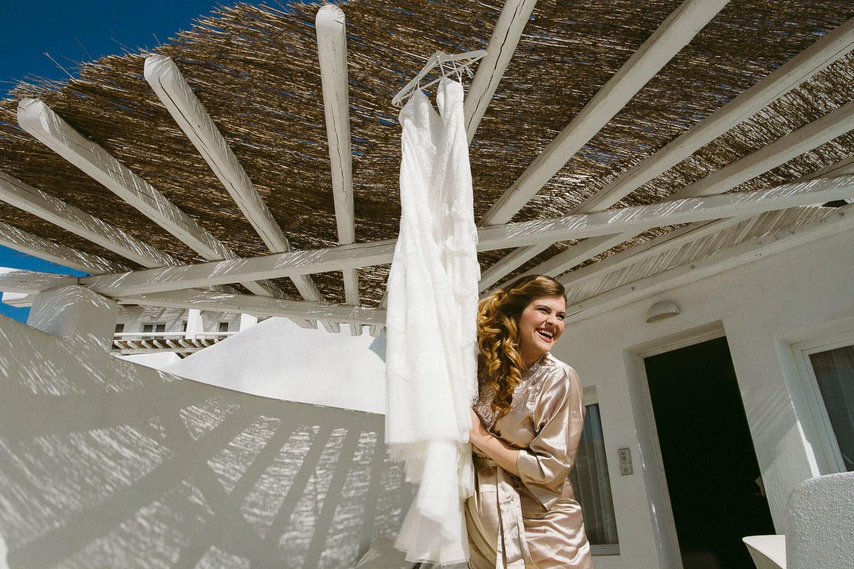 destination-wedding-santorini-5 Destination Wedding Santorini - Claudia + Sandro
