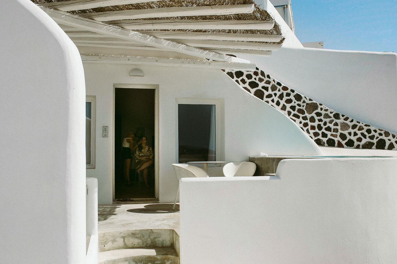 destination-wedding-santorini-6 Destination Wedding Santorini - Claudia + Sandro