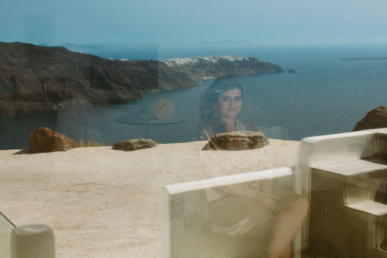 destination-wedding-santorini-7 Destination Wedding Santorini - Claudia + Sandro