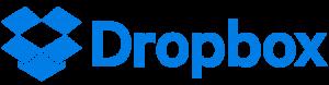 dropbox-logo-300x78 Como fazer backup das suas fotos