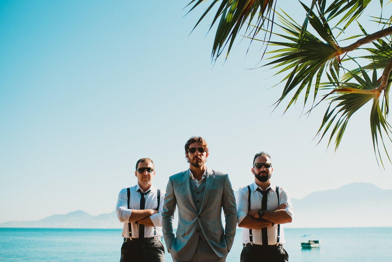 casamento-ilhabela-17 Casamento Ilhabela - Fazenda São Mathias - Virginia e José