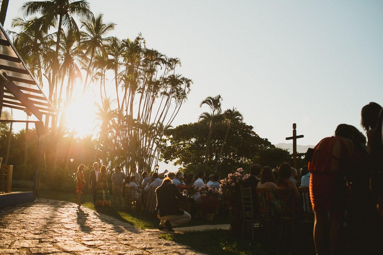 casamento-ilhabela-18 Casamento Ilhabela - Fazenda São Mathias - Virginia e José