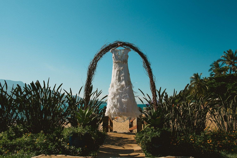 casamento-ilhabela-2 Casamento Ilhabela - Fazenda São Mathias - Virginia e José