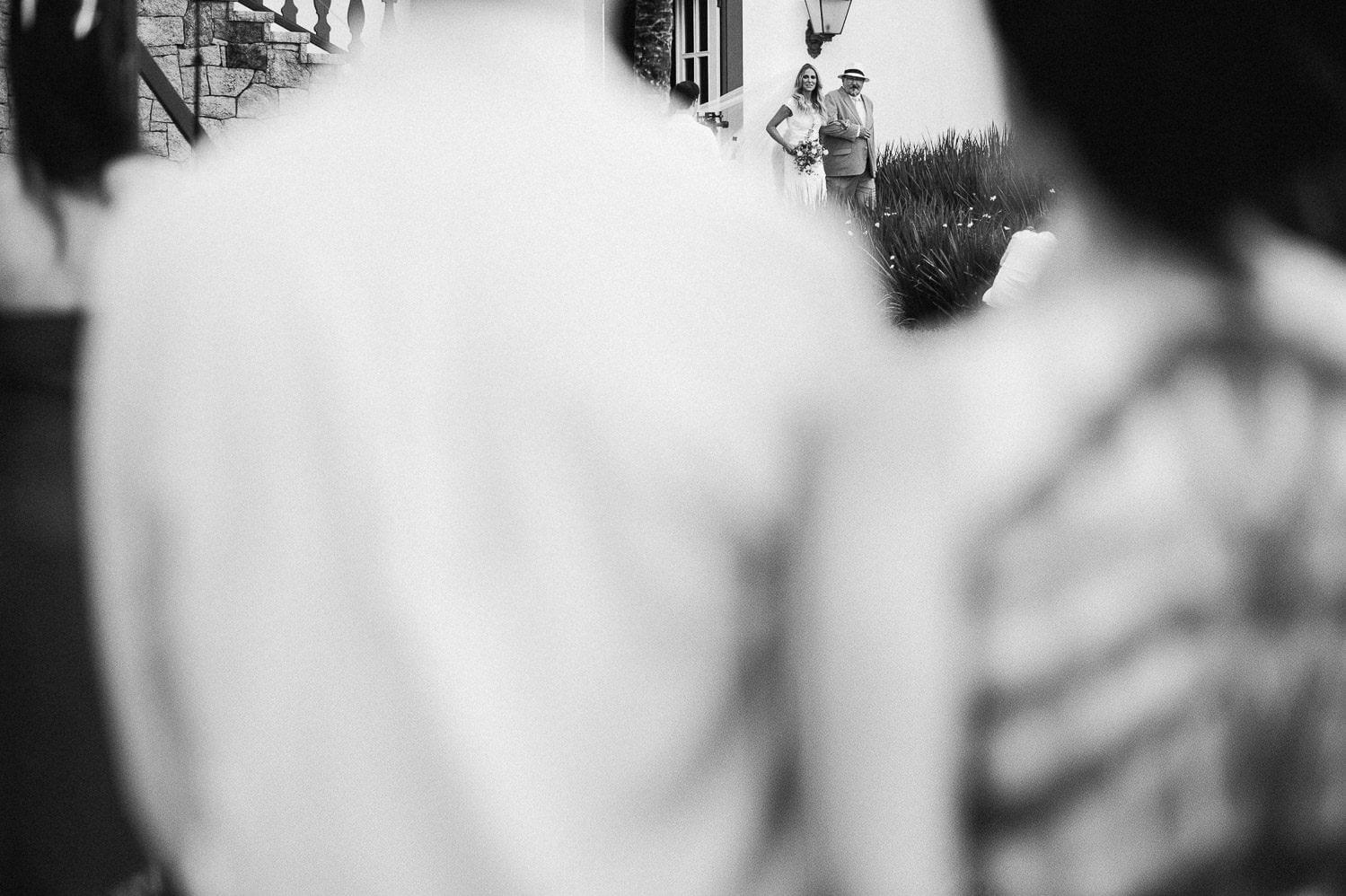 casamento-ilhabela-20 Casamento Ilhabela - Fazenda São Mathias - Virginia e José