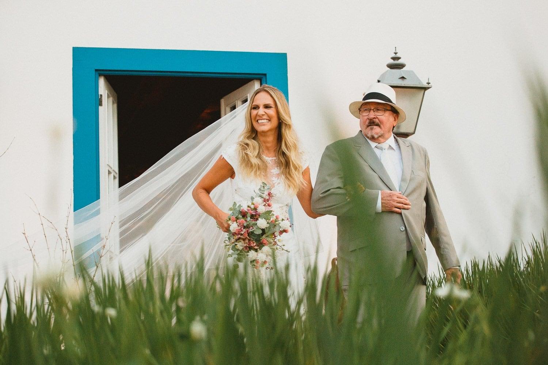 casamento-ilhabela-21 Casamento Ilhabela - Fazenda São Mathias - Virginia e José