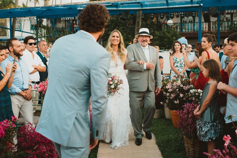 casamento-ilhabela-22 Casamento Ilhabela - Fazenda São Mathias - Virginia e José