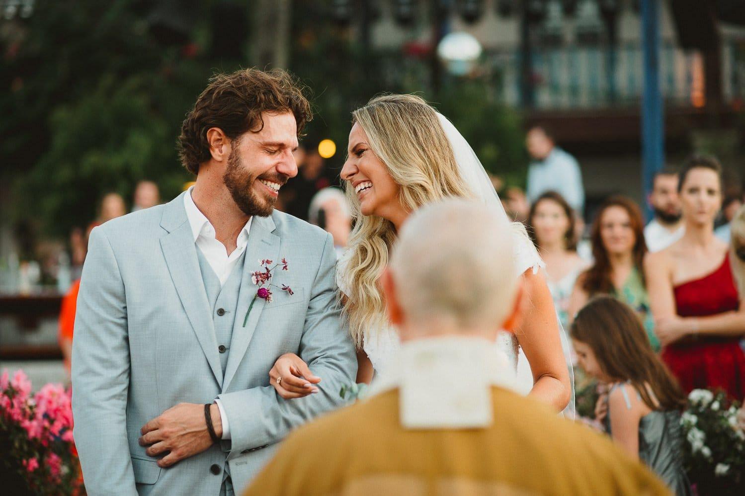 casamento-ilhabela-23 Casamento Ilhabela - Fazenda São Mathias - Virginia e José