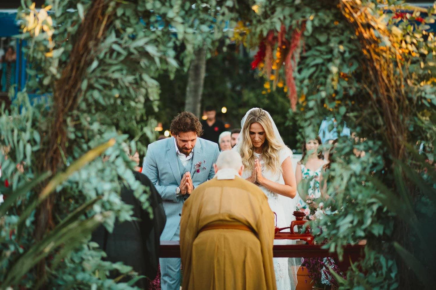 casamento-ilhabela-24 Casamento Ilhabela - Fazenda São Mathias - Virginia e José