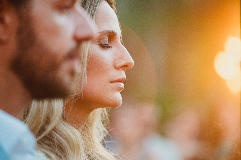 casamento-ilhabela-25 Casamento Ilhabela - Fazenda São Mathias - Virginia e José