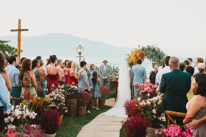 casamento-ilhabela-26 Casamento Ilhabela - Fazenda São Mathias - Virginia e José