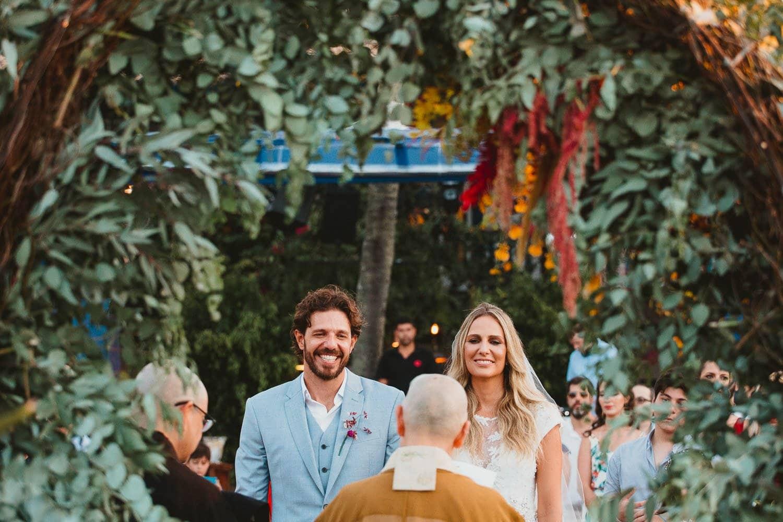 casamento-ilhabela-27 Casamento Ilhabela - Fazenda São Mathias - Virginia e José