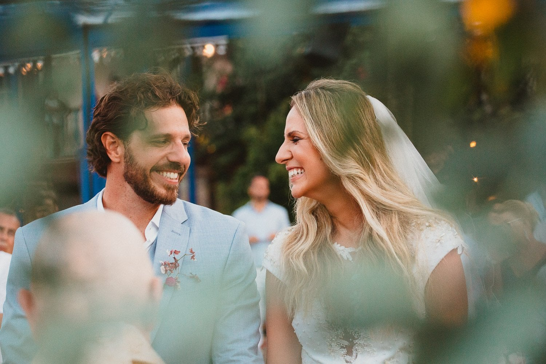 casamento-ilhabela-28 Casamento Ilhabela - Fazenda São Mathias - Virginia e José
