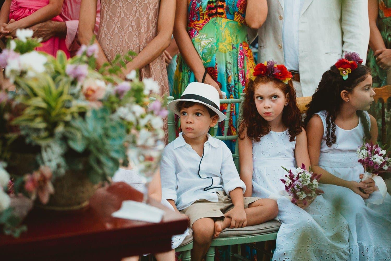 casamento-ilhabela-29 Casamento Ilhabela - Fazenda São Mathias - Virginia e José