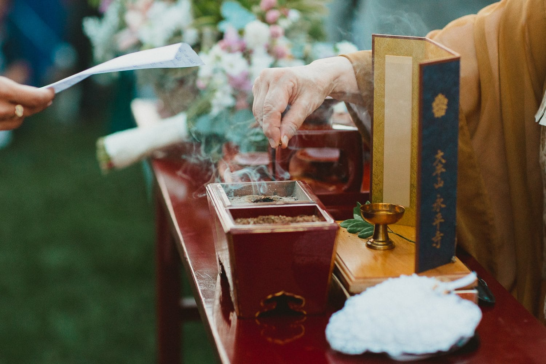 casamento-ilhabela-30 Casamento Ilhabela - Fazenda São Mathias - Virginia e José