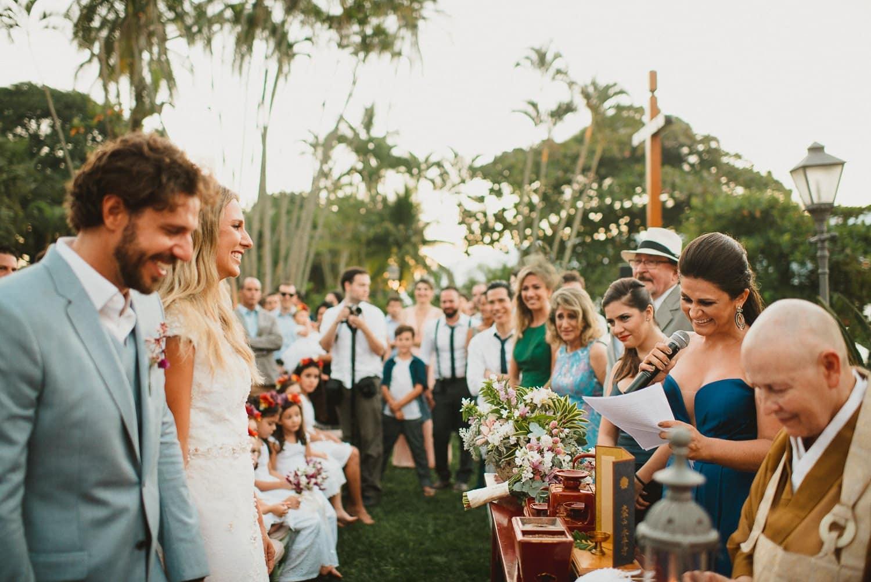 casamento-ilhabela-31 Casamento Ilhabela - Fazenda São Mathias - Virginia e José