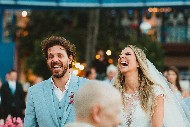 casamento-ilhabela-33 Casamento Ilhabela - Fazenda São Mathias - Virginia e José