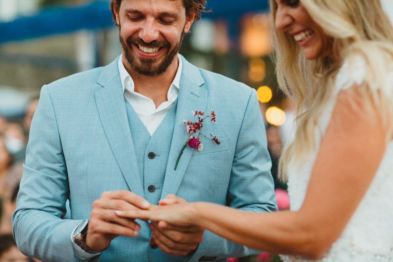 casamento-ilhabela-34 Casamento Ilhabela - Fazenda São Mathias - Virginia e José