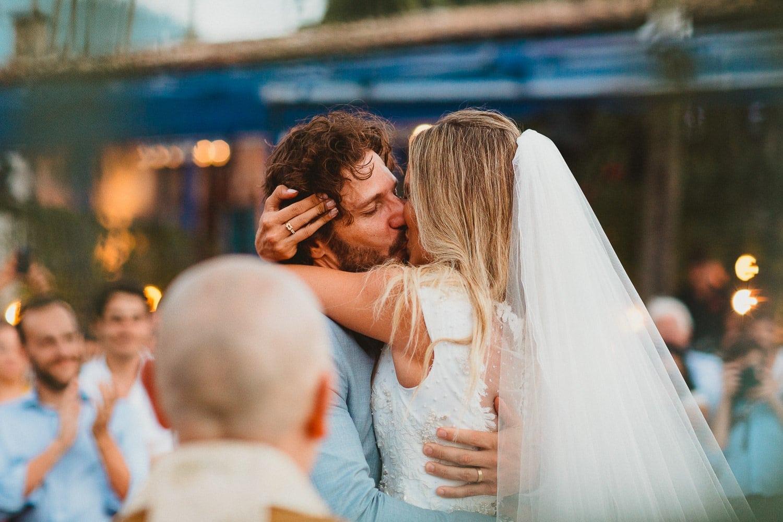 casamento-ilhabela-35 Casamento Ilhabela - Fazenda São Mathias - Virginia e José