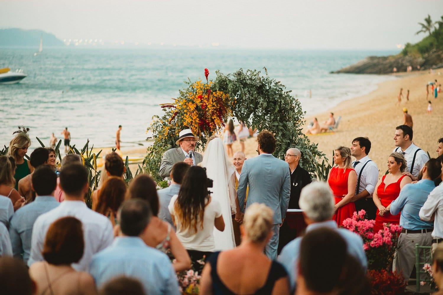 casamento-ilhabela-36 Casamento Ilhabela - Fazenda São Mathias - Virginia e José