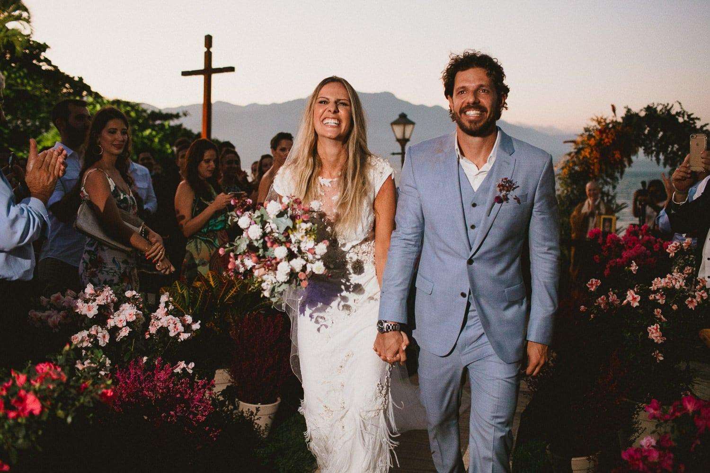 casamento-ilhabela-37 Casamento Ilhabela - Fazenda São Mathias - Virginia e José