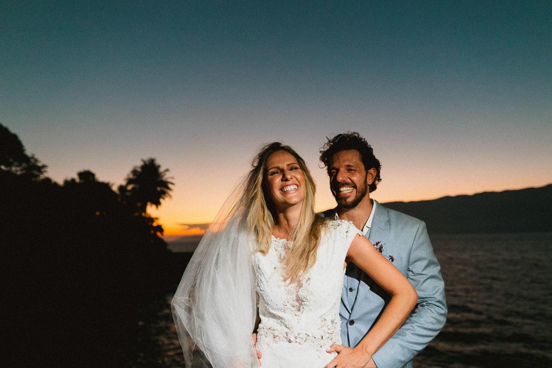 casamento-ilhabela-38 Casamento Ilhabela - Fazenda São Mathias - Virginia e José