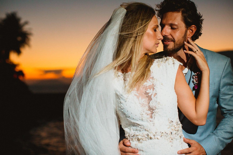 casamento-ilhabela-39 Casamento Ilhabela - Fazenda São Mathias - Virginia e José