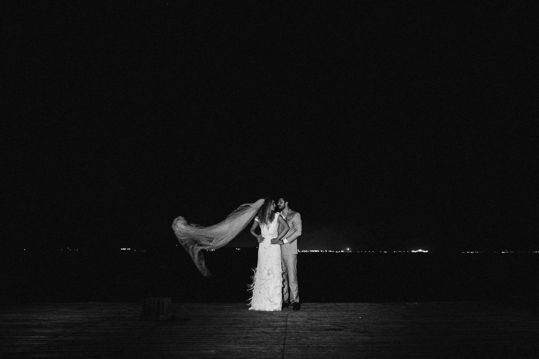 casamento-ilhabela-42 Casamento Ilhabela - Fazenda São Mathias - Virginia e José