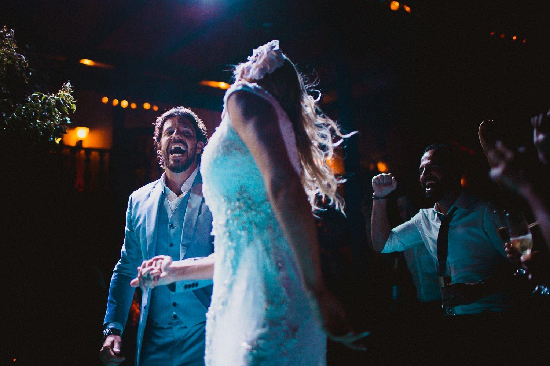 casamento-ilhabela-45 Casamento Ilhabela - Fazenda São Mathias - Virginia e José