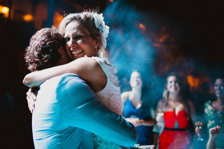 casamento-ilhabela-46 Casamento Ilhabela - Fazenda São Mathias - Virginia e José
