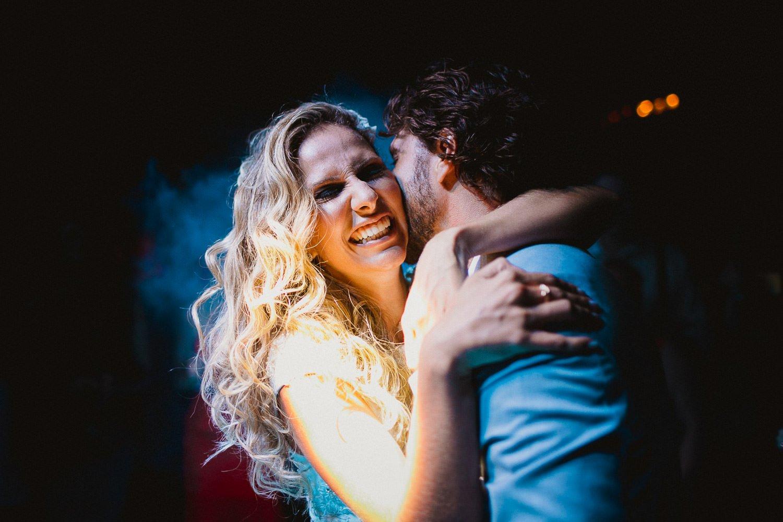 casamento-ilhabela-47 Casamento Ilhabela - Fazenda São Mathias - Virginia e José