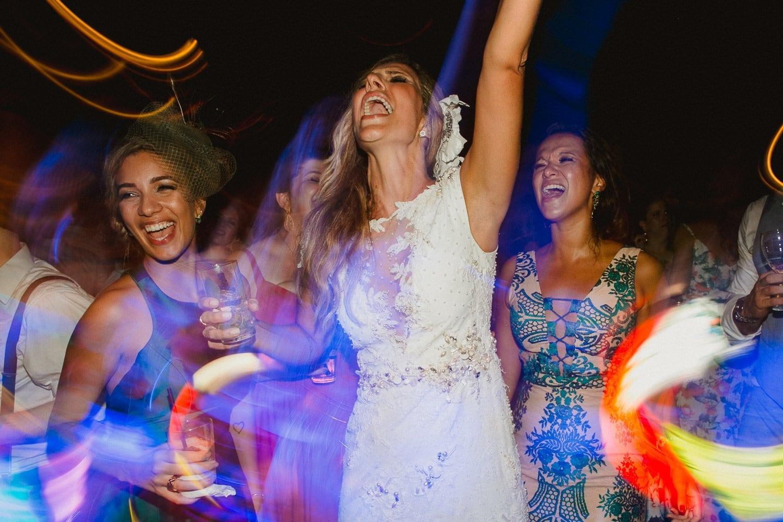 casamento-ilhabela-50 Casamento Ilhabela - Fazenda São Mathias - Virginia e José