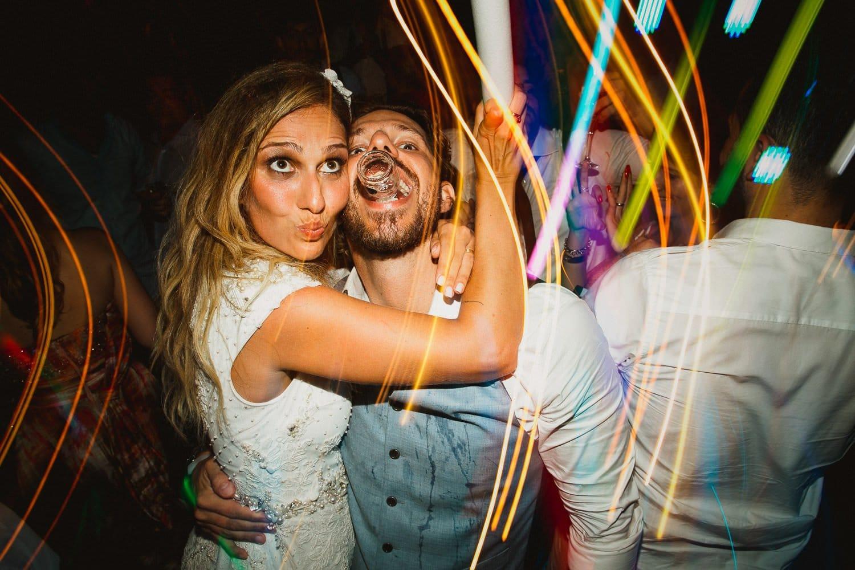 casamento-ilhabela-56 Casamento Ilhabela - Fazenda São Mathias - Virginia e José