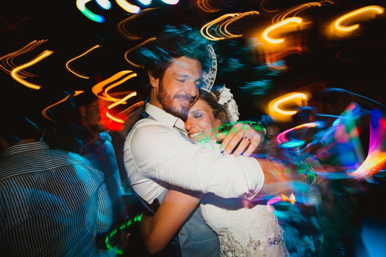 casamento-ilhabela-57 Casamento Ilhabela - Fazenda São Mathias - Virginia e José