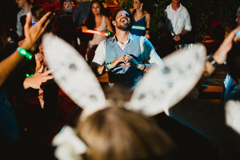 casamento-ilhabela-59 Casamento Ilhabela - Fazenda São Mathias - Virginia e José