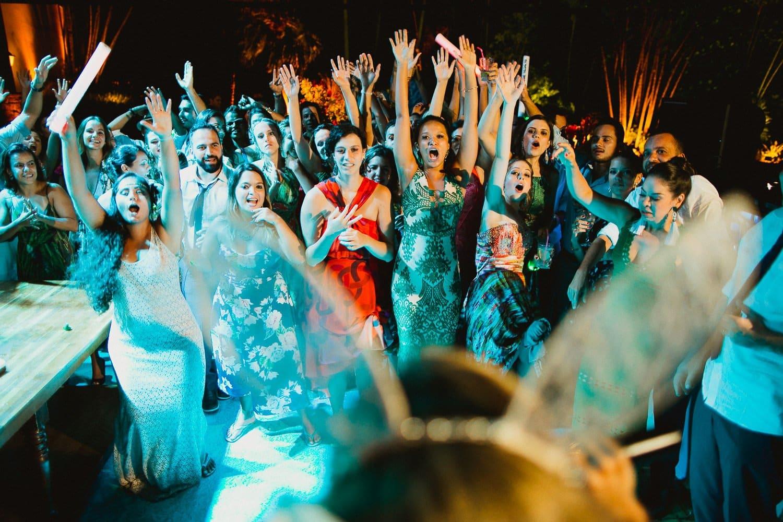 casamento-ilhabela-60 Casamento Ilhabela - Fazenda São Mathias - Virginia e José
