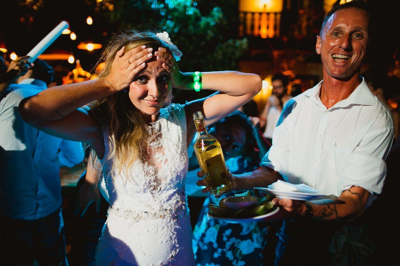 casamento-ilhabela-62 Casamento Ilhabela - Fazenda São Mathias - Virginia e José