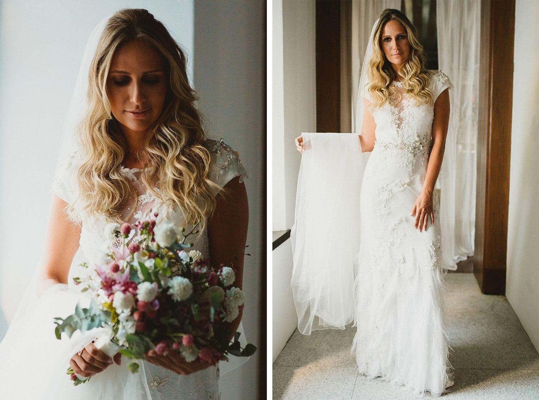 casamento-ilhabela-9 Casamento Ilhabela - Fazenda São Mathias - Virginia e José