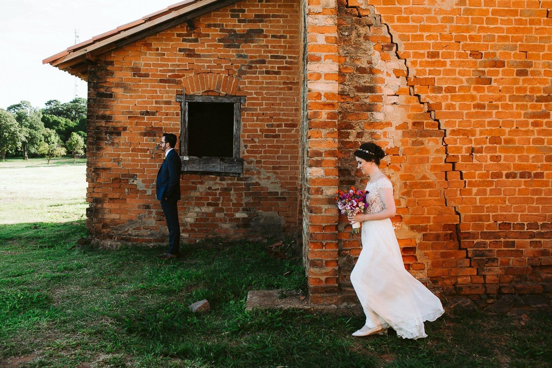 fazenda-vassoural-13 Casamento Fazenda Vassoural - Paula e Gabriel