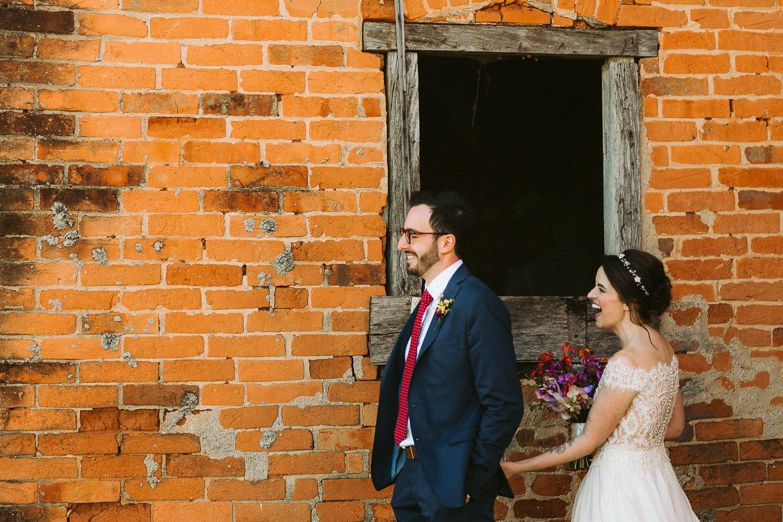 fazenda-vassoural-14 Casamento Fazenda Vassoural - Paula e Gabriel