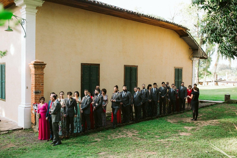 fazenda-vassoural-17 Casamento Fazenda Vassoural - Paula e Gabriel
