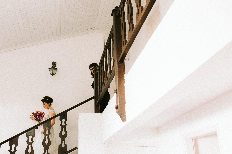 fazenda-vassoural-18 Casamento Fazenda Vassoural - Paula e Gabriel