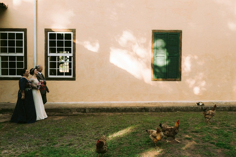 fazenda-vassoural-19 Casamento Fazenda Vassoural - Paula e Gabriel