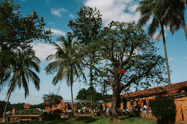 fazenda-vassoural-2 Casamento Fazenda Vassoural - Paula e Gabriel